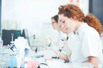 Analisi Cliniche