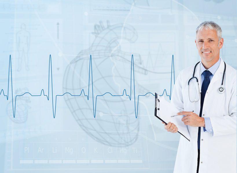 Centro Cardiovascolare