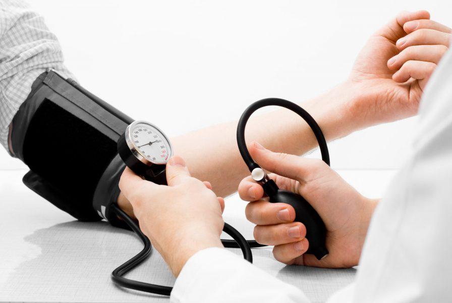 Centro Ipertensione