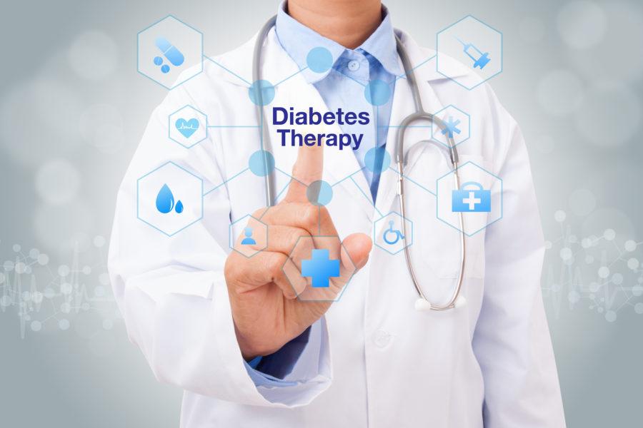 diabete_tipo2