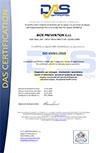 ISP-Cert-ISO-45001_IT01-OH010-BIOS